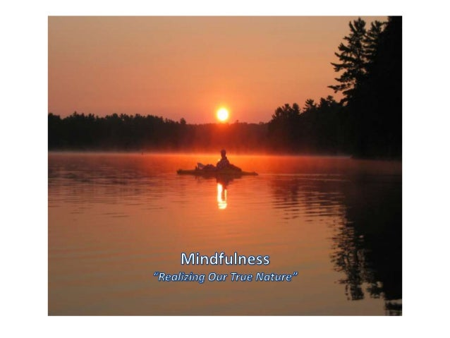 G Ross ClarkLife CoachMindfulness TrainerRoss is a Certified Life Coach, specializing in Stress Management.He has complete...