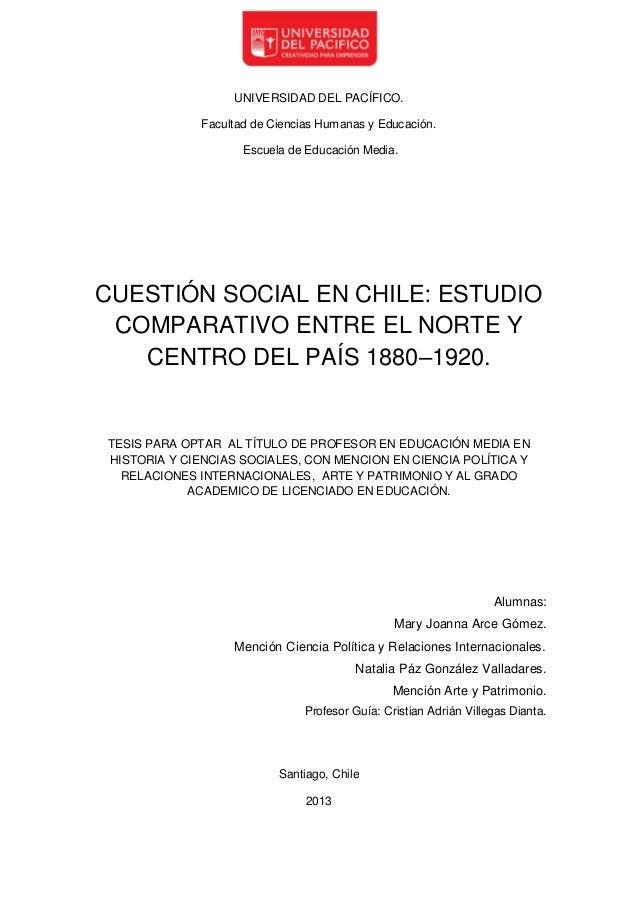 UPA 2013 - Mary Arce, Natalia Gonzalez