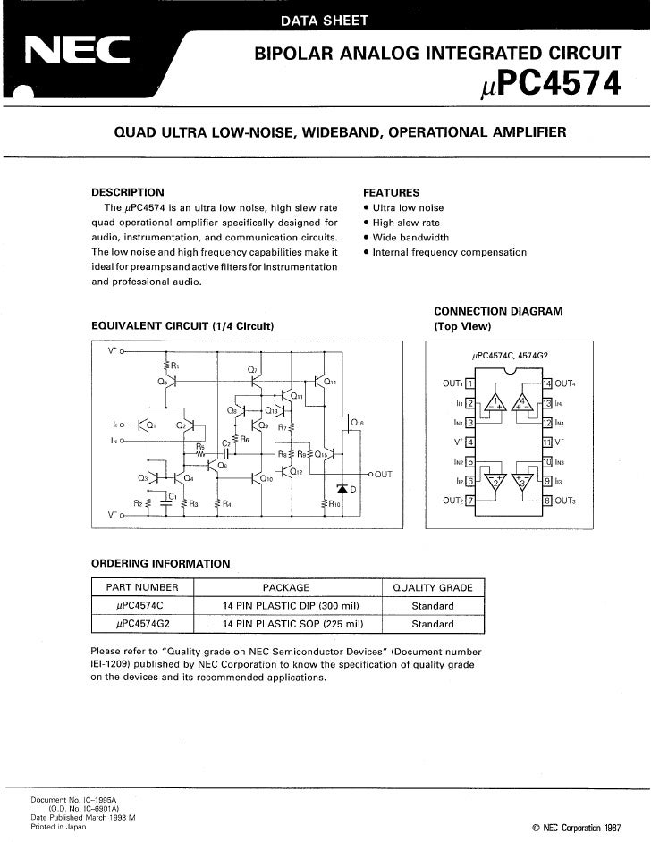 This datasheet has been download from:        www.datasheetcatalog.com  Datasheets for electronics components.