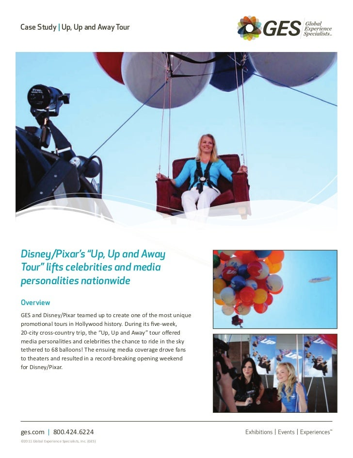 """Case Study 