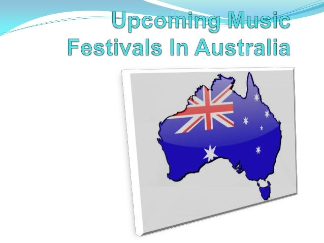 St Jeromes Laneway FestivalThe Laneway festival is Australias most famous musical festival. all music lovers,music fans, c...