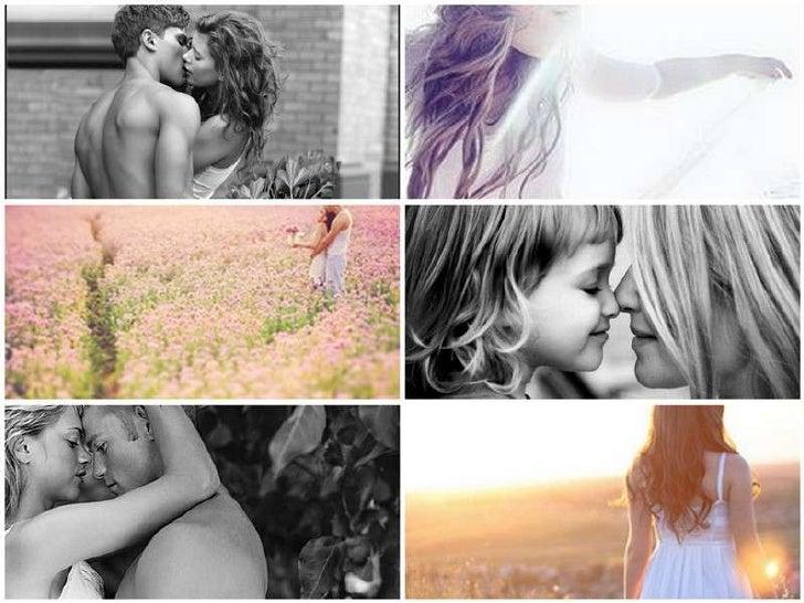 Moonstreet 9 – Alexander, Nathan en Levi.De liefde tussen Nina en Bentley was echt geen opvlieger geweest. Hetwas echte li...