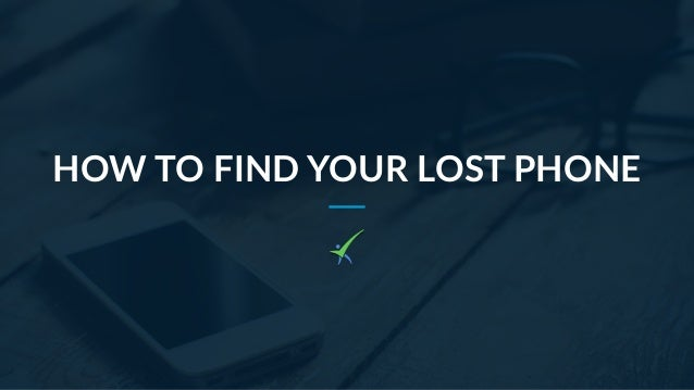 How to find lost stock options