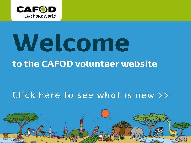 www.cafod.org.ukwww.cafod.org.uk