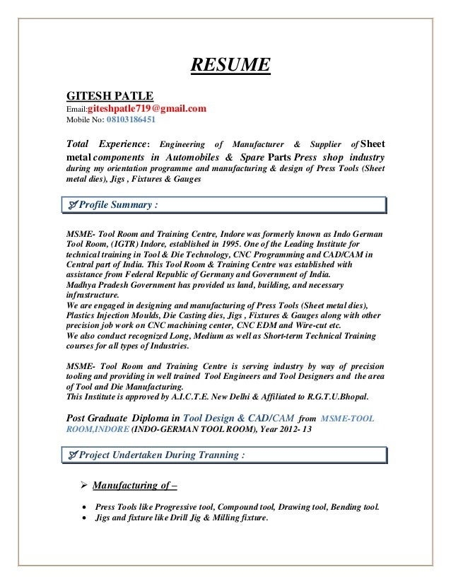 how to update my resume best business template how to
