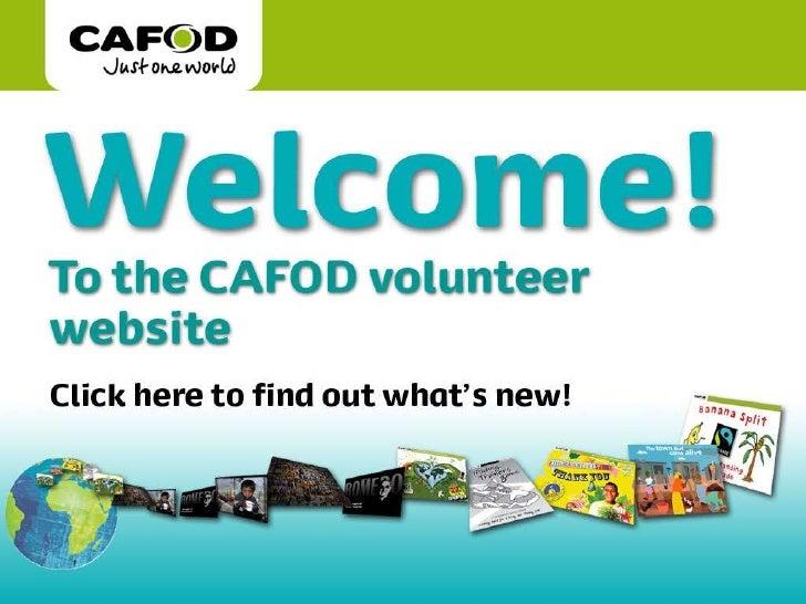 Volunteer_Resources_Update_Sept2010