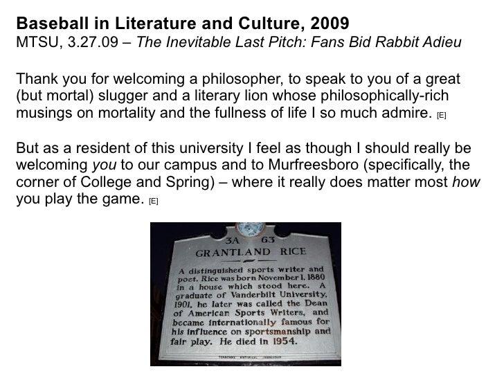 Ap lang 2006 essay writer