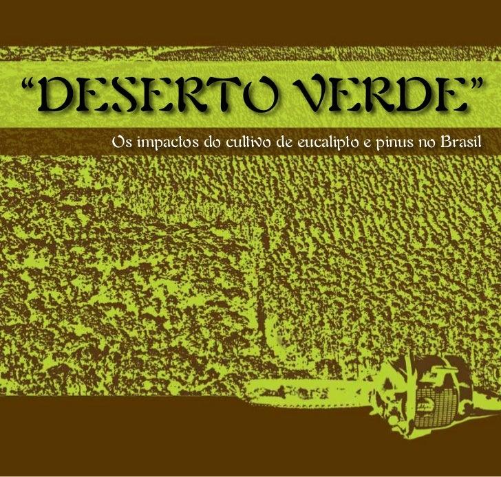 cartilha_deserto verde