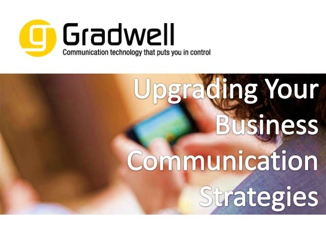 Who Are We? Our Clients • Why Switch To Gradwell • FTTC Explained • Benefits Of FTTC • FTTP On Demand • Broadband Checker ...