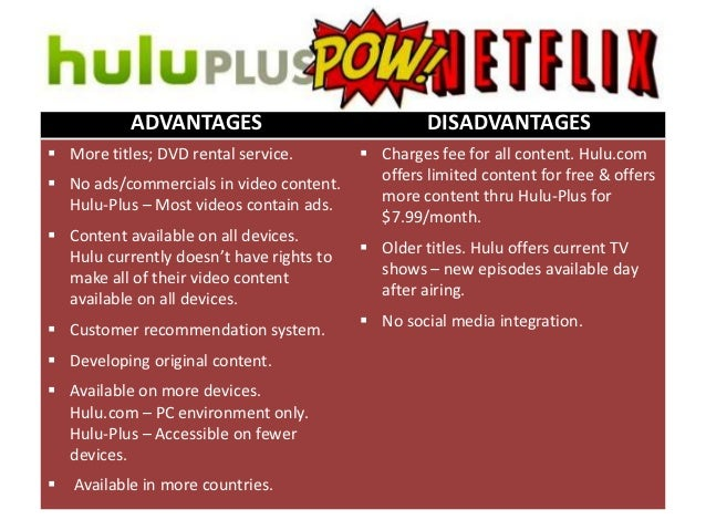 netflix case study essay Open document below is a free excerpt of netflix: case study analysis from anti essays, your source for free research papers, essays, and term paper examples.