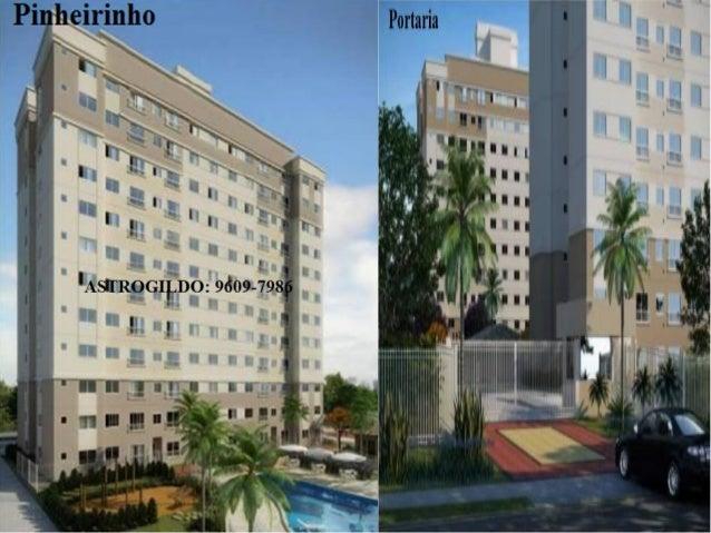 Apresentação Up life  Pinheirinho Inf: 9609-7986