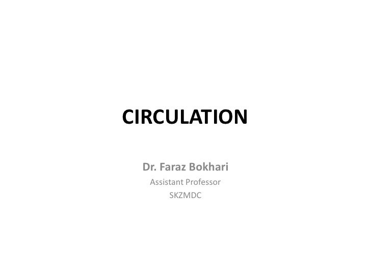 circulation1