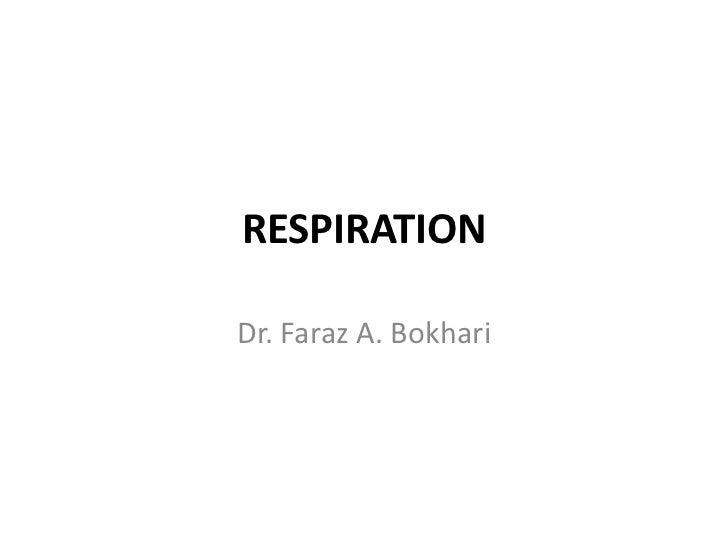 Upload respiration1