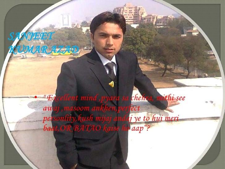 Uploded by sanjeet kumar azad09717101322