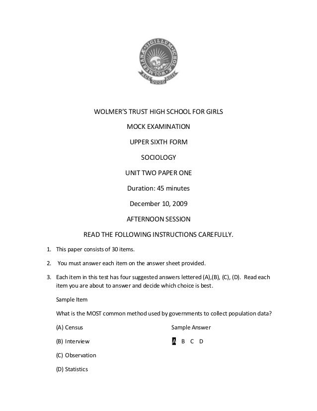 unit 2 essay Read this essay on unit 2, d2 come browse our large digital warehouse of free sample essays get the knowledge you need in order to pass your classes and more only at.