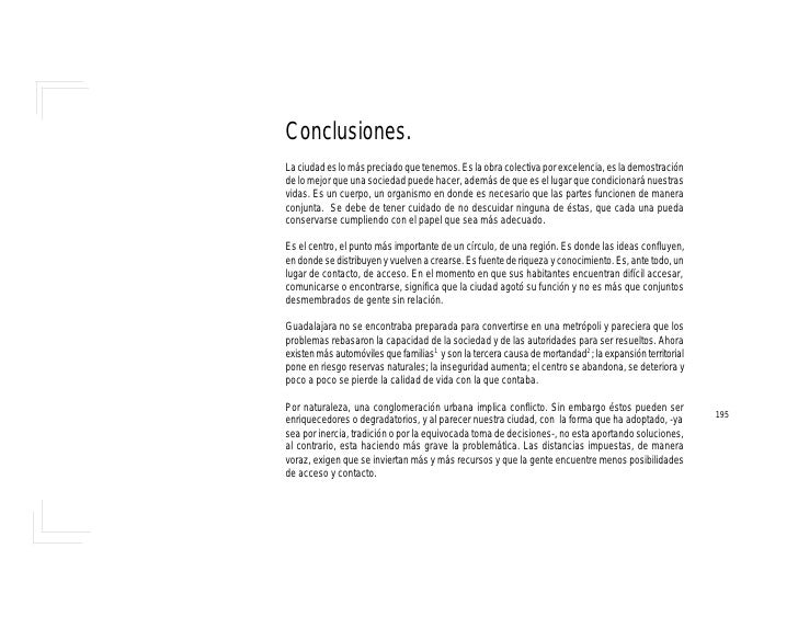 Uppuca 08 conclusiones