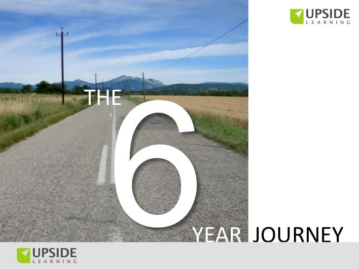 THE      YEAR JOURNEY