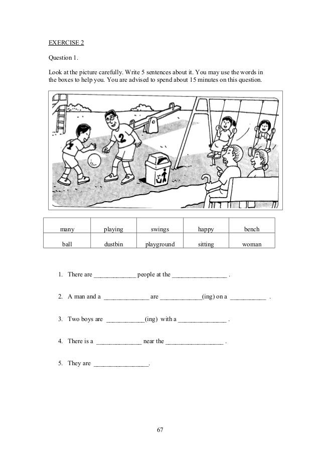 Help writing english papers grupochaparral com - Grupo Chaparral