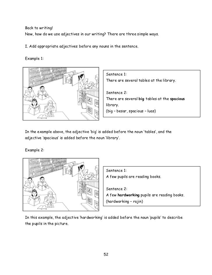 simple english essay for upsr Here you will find a simple essay rubric for listed and organized into one convenient paper upsr 2008 english pahang paper 2 english past year paper 1 english.