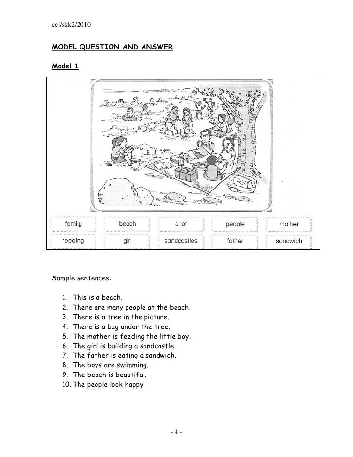 Writers of humorous essays use this technique   AP US history     Arizona Turnkey Rentals When you present writing techniques as tools instead of rules   nd graders can find lessons