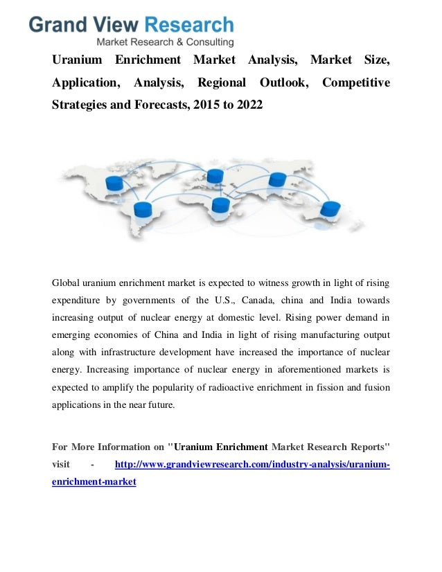download data acquisition and signal processing