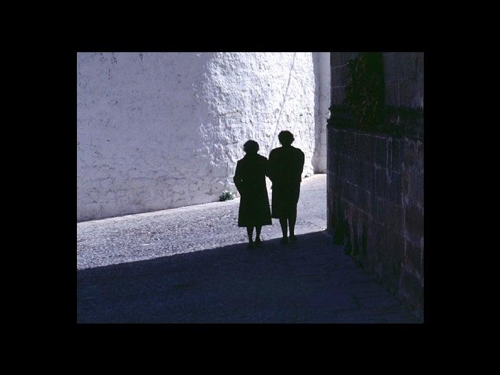 Urban Inscriptions - Malcolm McCullough