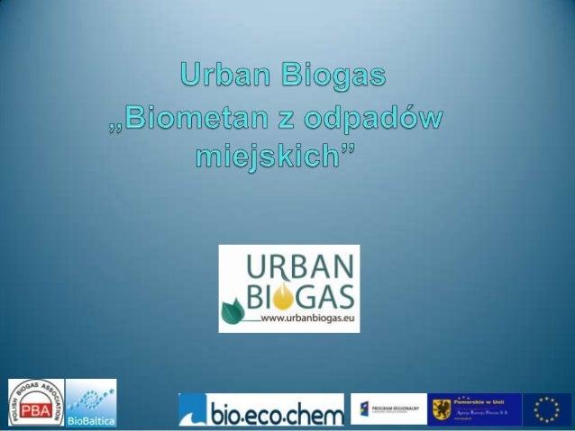 Opcje utylizacji bioodpadów miejskich      Wysypisko          Spalarnia Śmieci             Kompostowanie           Kompost...