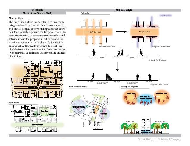 thesis on crime pdf