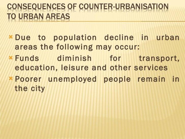 urbanization in third world countries Free sample essay on urbanization in third world countries.