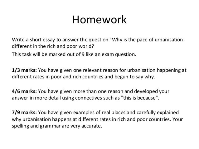 geography essay writing tips Geography coursework help - every time you visit our site and ask us to write my essays, we are more than happy to help you with that and assist during the whole process.