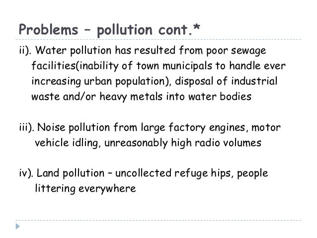 problem solution essay water shortage Water shortages: causes, effects, and solutions water shortages: causes, effects, and billion people experience the problem of water shortage.
