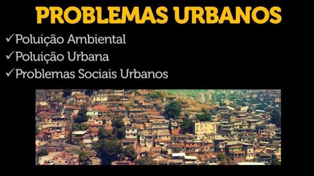 Resultado de imagem para xangai problemas urbanos