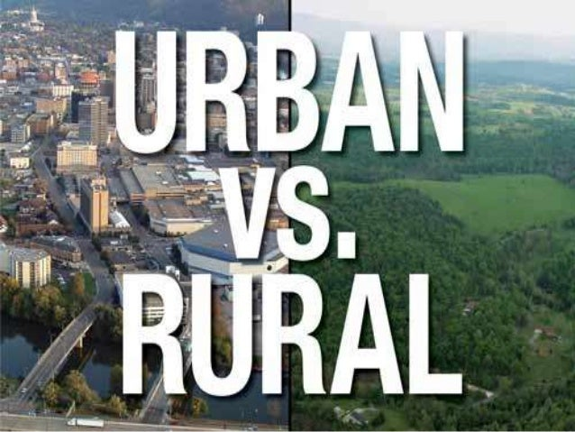 energy crisis in rural and urban Rural energy security in india: reality checks  approach in addressing the issue one needs to differentiate between the energy security of rural and urban areas .