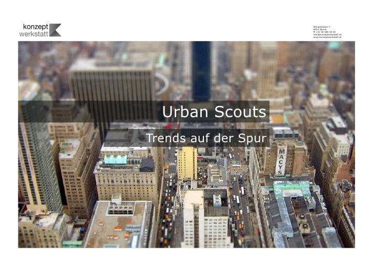 Wengistrasse 7                       8004 Zürich                       T +41 44 585 39 20                       info@konze...