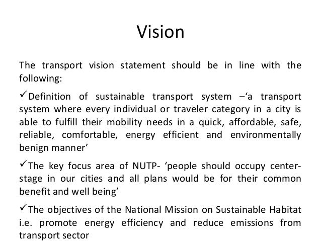 trip assignment definition