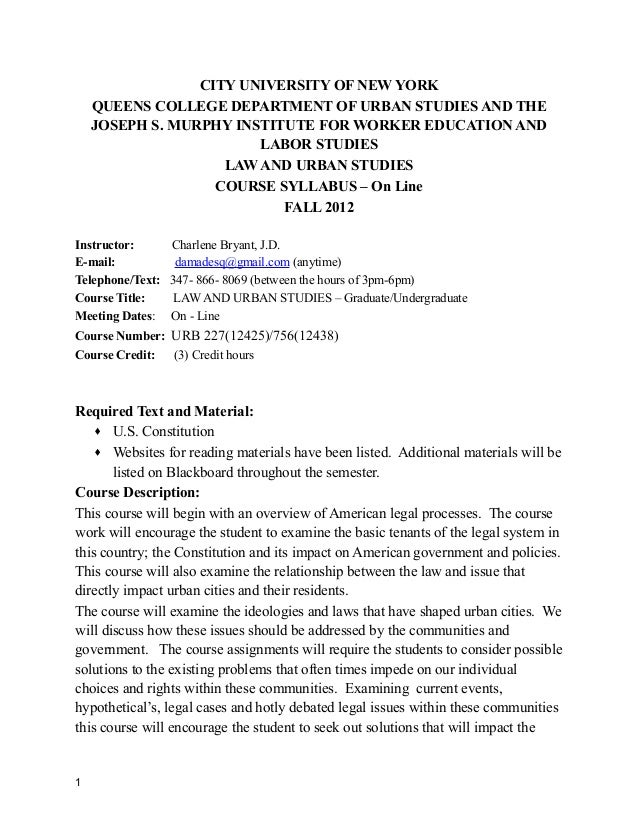 Case Brief Sample in Law Sample Irac Case Brief cB17SGgn