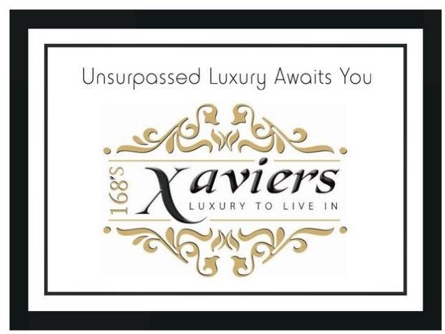 Urbtech Xavier Flats for Rent - 9911154422 , Expressway Noida Sec 168