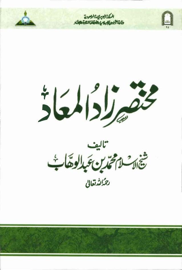 Urdu 22
