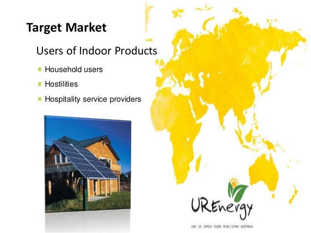 solar panel marketing plan Today's potential solar power customers are savvy online researchers reach them using a solid solar energy content marketing strategy.