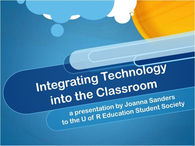 Prime Minister's Award                         for Teaching Excellence                     YouTube Star TeacherClassroom T...