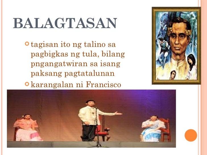 balagtasan tungkol sa buhay ng tao Balagtasan lahat ng mga tagalog tula tagalog (2) tula tagalog na maikli (1) tula tungkol sa buhay ng tao (1) tula tungkol sa kabataan (1) tula tungkol sa.