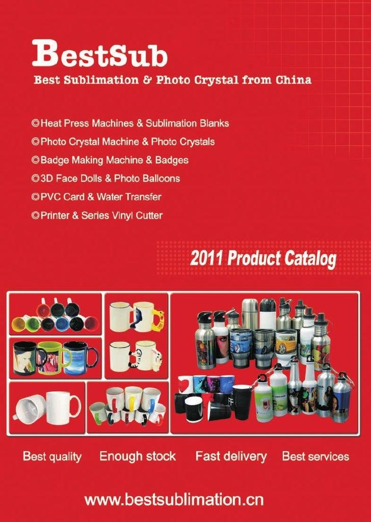 Urjit 2011 catalog (1)