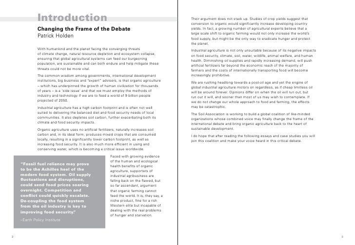 example essay argumentative sample for argumentative essay oglasi     Nigerian