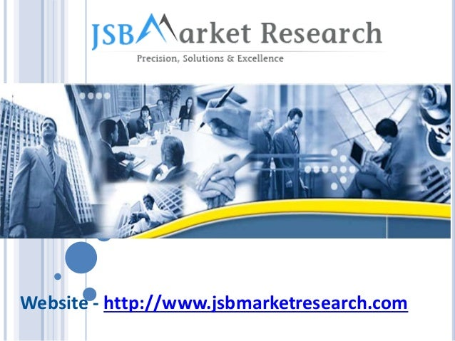 Jsb market research cell based assays market by product report