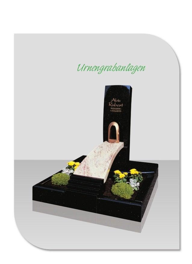 Urnengrabanlagen Kurz-Katalog_Urnen_1-13:Layout 1 15.01.13 08:42 Seite 113