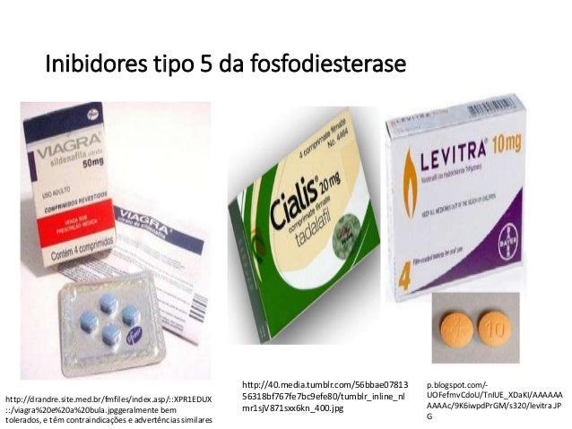 Levitra, Comprar Levitra, Pastillas Levitra, Prospecto