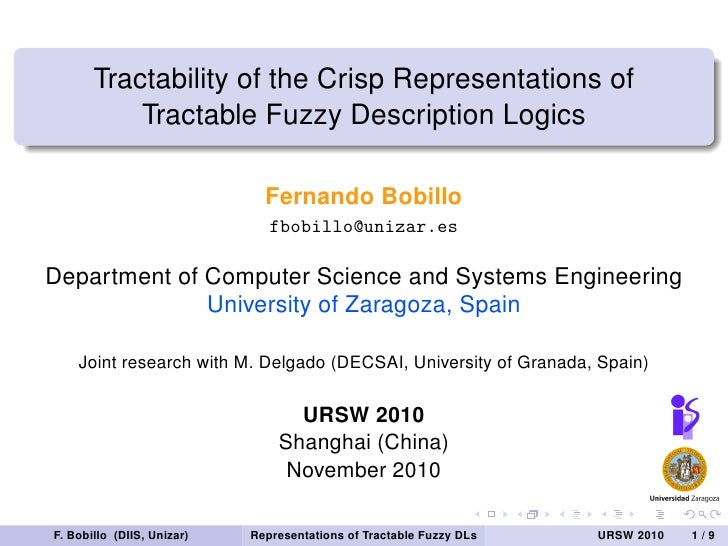 Tractability of the Crisp Representations of Tractable Fuzzy Description Logics