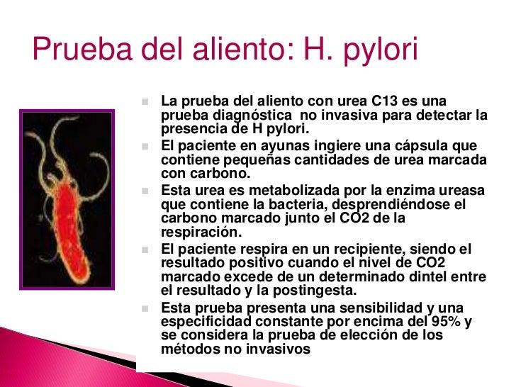 prednisone muscle weakness