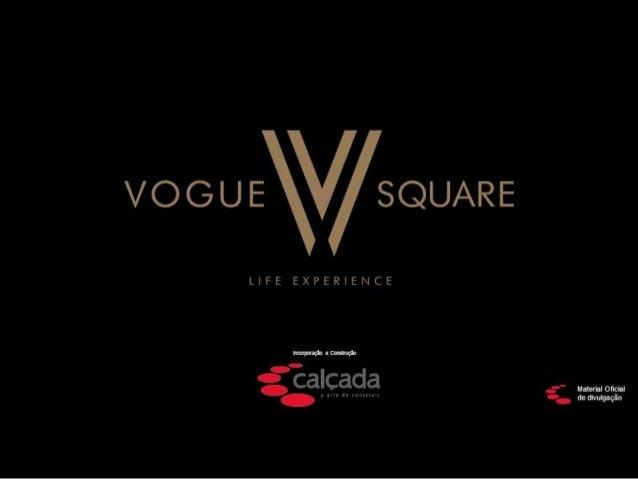 Book digital   vogue square