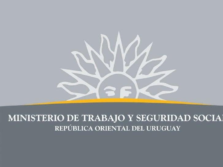 Políticas públicas para impulsar el desarrollo y reducir la vulnerabilidad externa-sociales-en-la-region